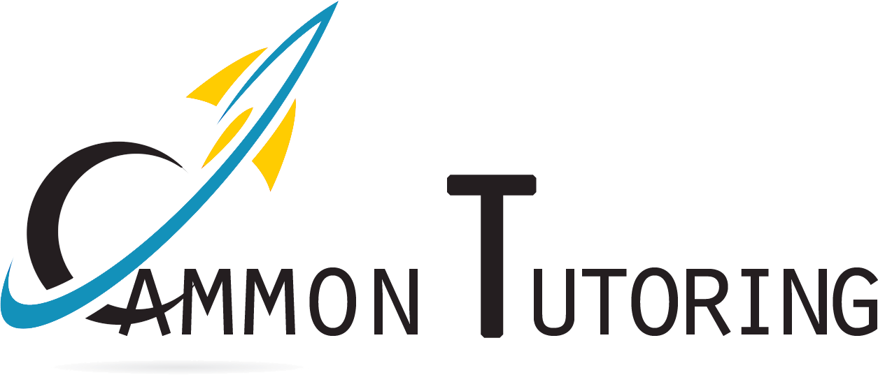 Cammon Tutoring